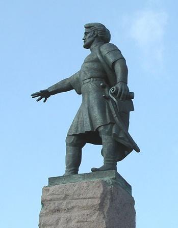 Красноярск 2