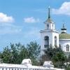 Красноярск 7